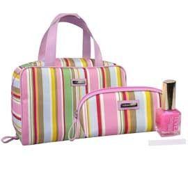 ab9039b3e3ef Bags Manufacturer