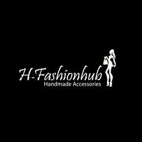 H_fashionhub