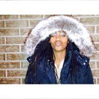 Celia Uwase
