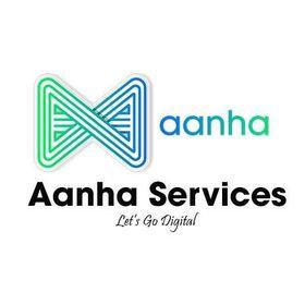 Aanha