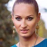 Emilia Dawidowicz