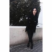 Alexandra Gospodaru