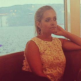 Diana Margareta Mateus Xavier