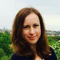 Judit Frenko