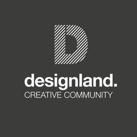 designland_hu