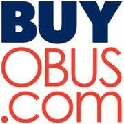 BuyObus.com
