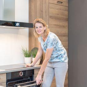 Meyer Totaal keukens, sanitair en meer...