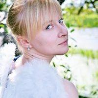 Kasia Huzarska