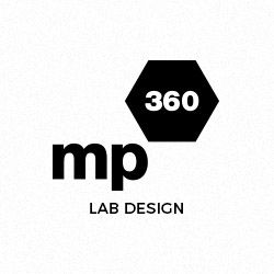 mediaproject360