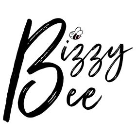 Bizzy Bee Creation • Wedding Stationery, Occasions And Home Decor