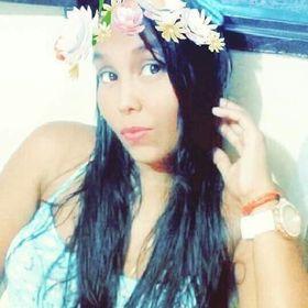 Ana Florez