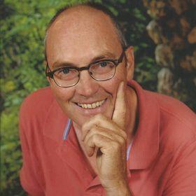 Paul van der Knaap