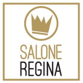 Salone Regina