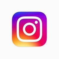 instagramtakipcisatinal