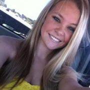 Christina Hoard