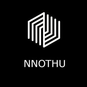 NNOTHU