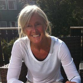Nina Aasen