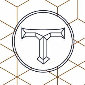 Triarchy / Atelier Denim