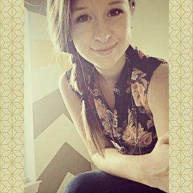 Amanda Roland (roland96) en Pinterest 16ce2818468