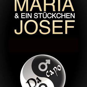 Soisses Verlag