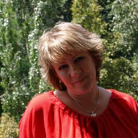 Renata Majerská
