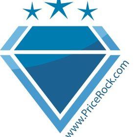 PriceRock