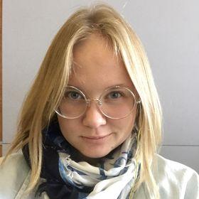 Stesha Pichkaleva