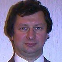 Attila Keresztessy