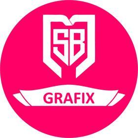#msb Grafix