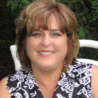 Julie Saffrin