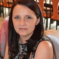 Marzena Igielska