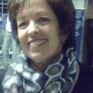 Gail Michelli