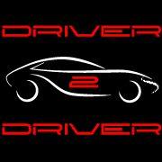 driver2driver
