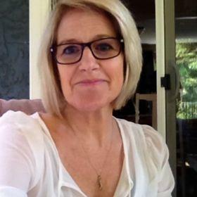Glenda Kelly