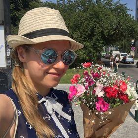 Simona Ozomová