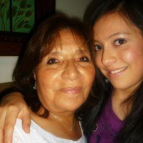 Mercedes Grijalba Ramirez