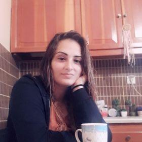 Angela Souta