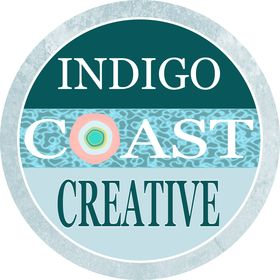 Indigo Coast Creative