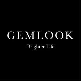 GemLook