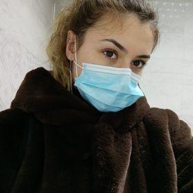Ioana Cozma
