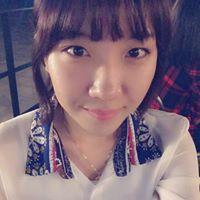 Ji Hyun Oh