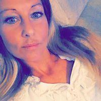 Marianne Michaelsen