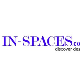 IN-SPACES