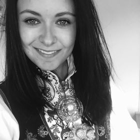 Helmine Dahl