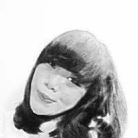 Syifa Felicia