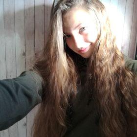 Kiara Szabó