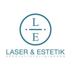 laser estetik uppsala
