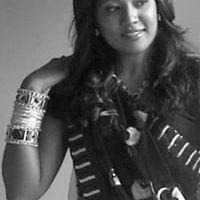 Taryn Sukhdeo