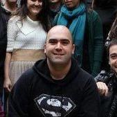 Eren Baydemir