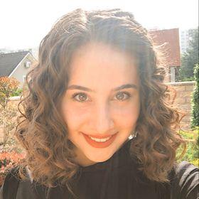 Leila Nasab